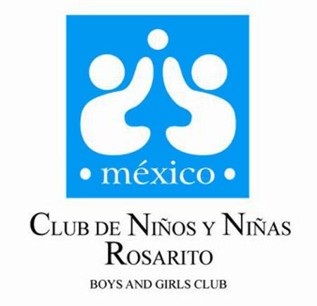 Club de Ninos y Ninas
